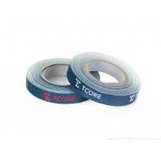 티코어 사이드 테이프 8mm
