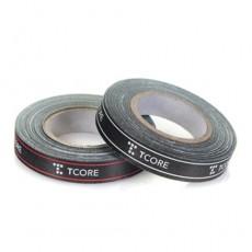 티코어 사이드 테이프 9mm