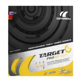 [코닐리우] 타겟(Target) 프로 GT-X51