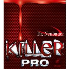 킬러 프로 Killer Pro - 숏핌플