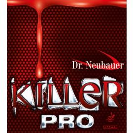 [닥터 노이바우어] 킬러 프로 Killer Pro - 숏핌플