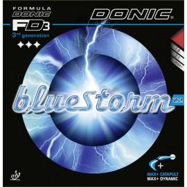 도닉 블루스톰 Z2