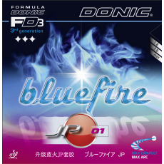 도닉 블루파이어 JP01
