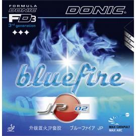 도닉 블루파이어 JP02