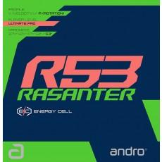 [안드로] 라잔터 R53