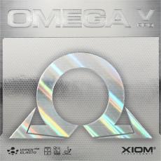 [엑시옴] 오메가 5 프로(OMEGA 5 TOUR)