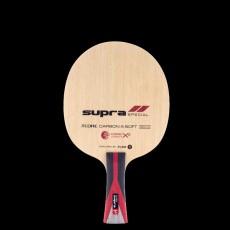 티마운트 수프라(SUPRA) 소프트 카본
