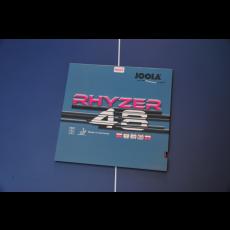 RHYZER 48 (라이저 48)