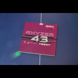 RHYZER 43 (라이저 43)