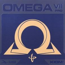[엑시옴] 오메가 7 프로(OMEGA 7 PRO)